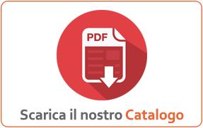 8794f5964781 scarica-catalogo - Carri Elettronica