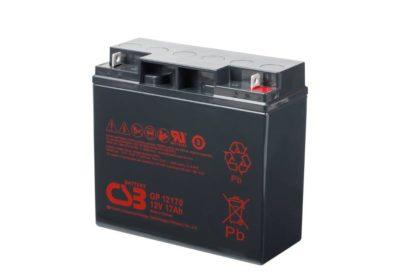Batteria-CSB-GP-12170