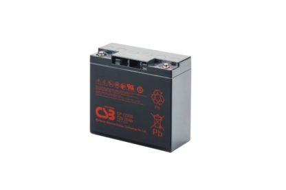 Batteria-CSB-GP-12200