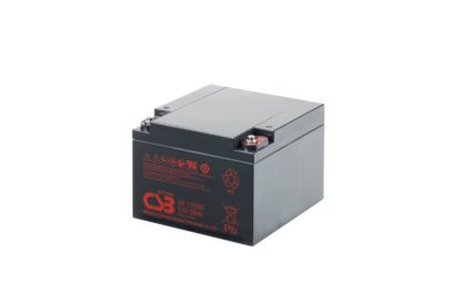 Batteria-CSB-GP-12260