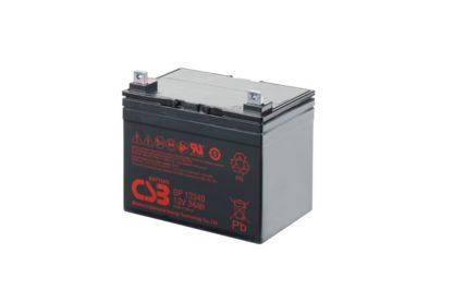 Batteria-CSB-GP-12340