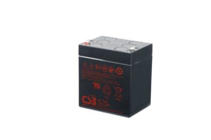 Batteria-CSB-GP-1245