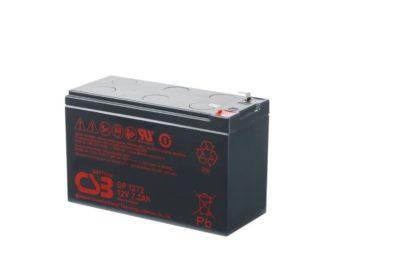 Batteria-CSB-GP-1272