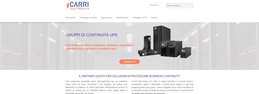 nuovo-sito-carri-elettronica