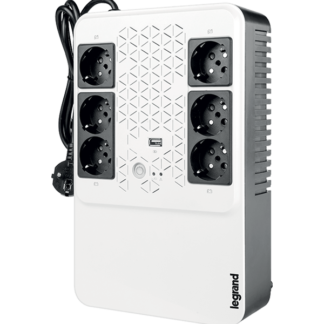 leogrand new-keor-multiplug