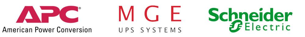 Gruppo-UPS-Assistenza-e-manutenzione-APC-MGE-e-Schneider