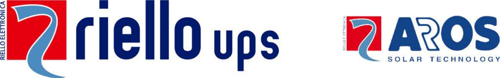 Gruppo-UPS-Assistenza-e-manutenzione-Aros-Riello