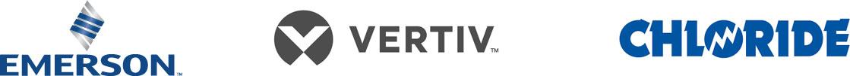 assistenza-manutenzione-gruppo-vertiv-emerson-chloride Firenze