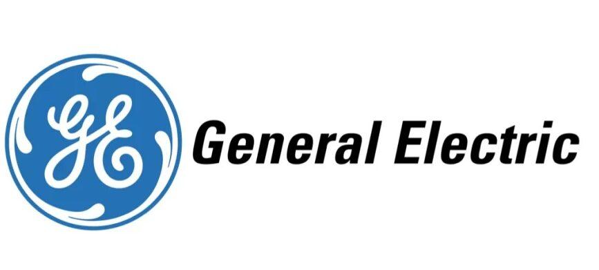 assistenza prodotti General Electric Firenze
