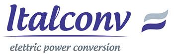 assistenza e manutenzione prodotti-italconv
