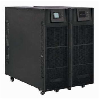 Italconv Power Plus 10-30KVA